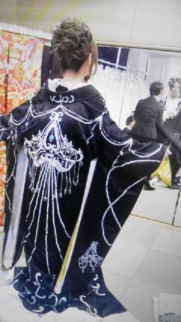広島から新和装ファンがいらして下さいました