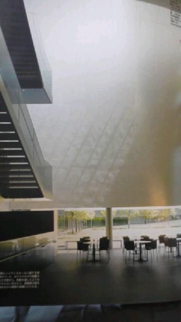 京都国立博物館平成知新館